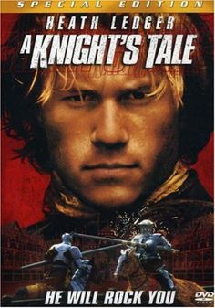 A Knight's Tale (Special Edition) Columbia Telecommunications http://smile.amazon.com/dp/B00000F4ZY/ref=cm_sw_r_pi_dp_SnW1tb1VRM9PZ75C