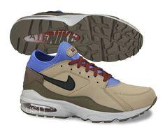 9 Best Eight Ways of Identifying Fake Nike Air Max 1's