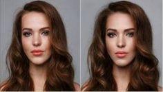 Svako želi da ima zdravu i lijepu kosu, nebitno d ali je riječ o ženama ili muškarcima. Postoje mnogi tretmani kojima to možete postići i tretirati gubitak kose, ali prije nego što potrošite pravo …
