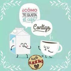 Como te gusta el café? ...  #AllYouNeedIsLove #Coffee #Christmas  #Lights #Desayunos #Breakfast #Yomi #ChaiLatte #Capuccino #Hotcakes #Molletes #Chilaquiles #Enchiladas #Omelette #Huevos #Jamón #Mexicana #Malteadas #Ensaladas #Café #CDMX #Gourmet #Chapatas #Cuernitos #Crepas #Tizanas #SodaItaliana #SuspendedCoffees #CaféPendiente  Twiitter @KafeEbaki  Instagram kafe_ebaki www.facebook.com/KafeEbaki Pedidos 65482617
