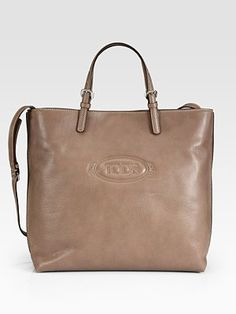 Tods $1165.