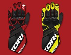 """Check out new work on my @Behance portfolio: """"Highest Protective SP-01 Motorbike Racing Gloves"""" http://be.net/gallery/45684935/Highest-Protective-SP-01-Motorbike-Racing-Gloves"""