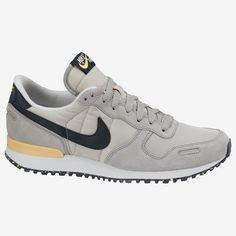 Tênis Nike Air Vortex Retro(2 Reviews)  Tênis Masculino Casual   (Cód. Item 250655)