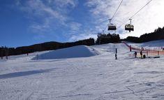 ▷ Adventure Runs - Après-Ski Challenge Apres Ski Party, Winter, Skiing, Challenges, Running, Adventure, Mountains, Nature, Travel