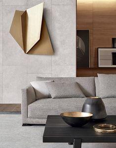 62 best modern sofa beds sectional sofas italian modern rh pinterest com