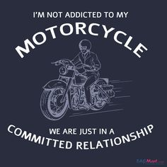 We Are Just... Bike Quotes, Addiction, Relationship, Relationships, Bicycle Quotes, Biking Quotes