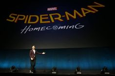 'Spider-Man: Homecoming' Star Cast Update: Laura Harrier To Play Peter Parker's Love Interest?