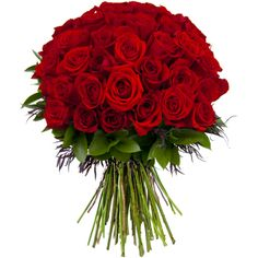 michigan flowers online flower store gold coast michigan on birthday cake delivery gold coast