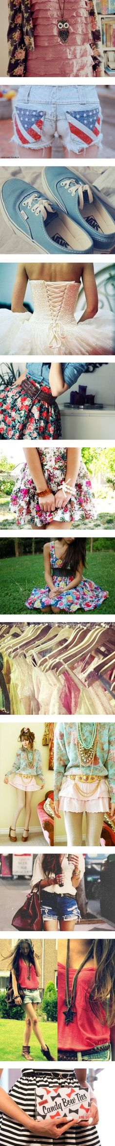 """""""Stylówy : p"""" by minia001 ❤ liked on Polyvore"""