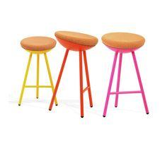 Chaises de bar | Sièges | Boet | Mitab | NOTE. Check it out on Architonic