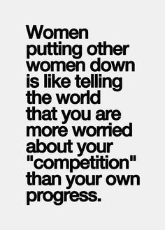 Discover and share Why Women Hate Men Quotes. Explore our collection of motivational and famous quotes by authors you know and love. Hate Men Quotes, Life Quotes Love, Great Quotes, Quotes To Live By, Me Quotes, Motivational Quotes, Inspirational Quotes, Insecure Women Quotes, Quotes Girls