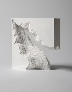 """TRANSPARENCY 