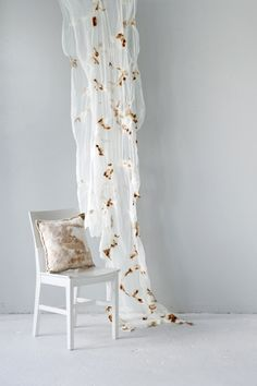 Home-Collection-Couture-Curtain-02-Belle-Naturelle.jpg 366×550 pixels