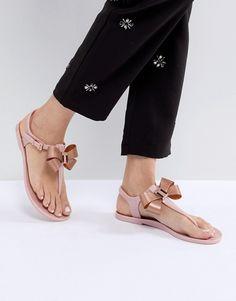 efab6de92090b Hudson London Odina Tan Suede Ankle Boots