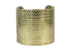 Manchette Inca Bracelets, Cher, Ethnic, Jewelry, Casual, Jewelry Collection, Ethnic Jewelry, Seed Beads, Jewelry Designer