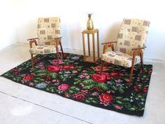 alfombras pequeñas alfombras grandes baratas alfombras para niñas alfombras salon baratas alfombras comedor alfombras patchwork alfombra verde alfombras recibidor alfombras de lana alfombra moderna alfombras grandes alfombras lana alfombra niña alfombra persa alfombra turquesa alfombra naranja alfombra negra alfombras modernas alfombras persas alfombras para pasillos largos alfombras madrid alfombras habitacion alfombras de cocina
