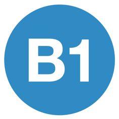 Apprenez le français avec TV5MONDE ! (Niveau intermédiaire B1)