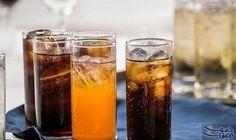 المشروبات الغازية تهدد بسرطان المرارة: أثبتت العديد من الدراسات العلمية خطورة تناولالمشروبات الغازيةعلى صحة الجسم، حيث إنها تحتوي على نسب…