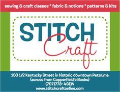 StitchCraft.jpg