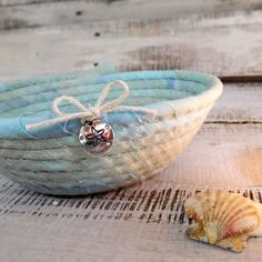 Laura Loxley Coming Soon Page Vintage Inspired, Vintage Style, Vintage Fashion, Girls Room Storage, Shell Beach, Rope Basket, Muslin Fabric, Fabric Covered, Customized Gifts