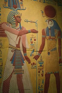 What Was Ancient Egyptian Hygiene Like? Wig Making, Soap Making, Dark Eye Makeup, Dark Eyes, Ancient Egypt, Historian, Fleas, Egyptian, Traditional