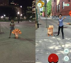 pokemon-go-battle-1.jpg (585×520)