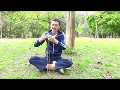 10 Posturas de Yoga para Reduzir a Ansiedade - Radio Viva Zen  Radio Viva Zen