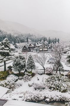Shirakawa Go, When They Cry, Stay Overnight, Castle Ruins, China Travel, Far Away, World Heritage Sites, Day Trips, November 8