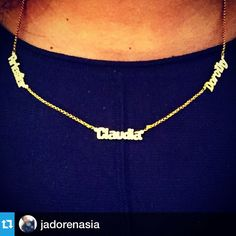 """#Repost @jadorenasia with @repostapp.