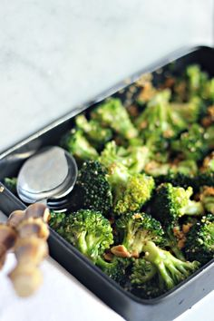 Bland det mest näringsrika vi kan äta - Foodjunkie - Metro Mode Veggie Recipes, Cooking Recipes, Healthy Recipes, Veggie Food, Edamame Salad, Boiled Egg Diet, Swedish Recipes, Food Inspiration, Broccoli