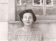 When Germany invaded Poland on September 1, 1939 Paula Zyto was twelve years old.  Polish Jews, Zyto and her family were first segregated in a ghetto, later to Bergen-Belsen concentration camp.  When the camp was liberated on April 15, 1945,  13 thousand dead lay around the camp.  If not for a well-placed boot, Paula Zyto would have been counted among the dead. A British soldier accidentally stepped on Ms. Zyto's hand causing her to move. She was moved to a hospital and her life was saved.
