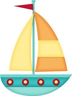 Sailboat Silhouette Clip Art Vector Clip Art Online