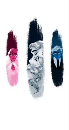 Mount Olympus, Lore Olympus, Hades And Persephone, Webtoon Comics, Shadow Hunters, Greek Mythology, Manhwa, Nerd, Batman