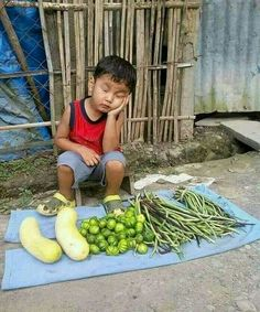 Ideas for children photography funny kids Poor Children, Precious Children, Beautiful Children, Beautiful Babies, Poor Kids, Kids Around The World, People Around The World, Around The Worlds, Funny Kids