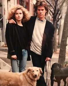 Kevin Bacon & Kyra Sedgwick's Texts Show Us What A 29-Year Marriage Looks Like | HuffPost ~ Hope ours still will be as HOT in almost 3 decades!