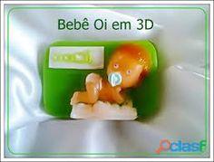 Resultado de imagem para como fazer sabonetes e shampoo pet