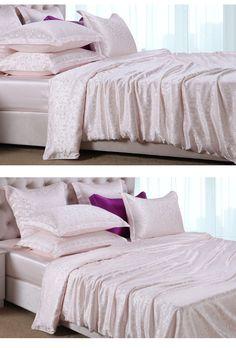 silk bedroom sets duvet silk     https://www.snowbedding.com/