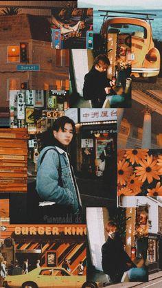 Wallpaper Perth, Star Wallpaper, Ps, Times Square, Thailand, Boyfriend, Wallpapers, Actors, Celebrities