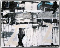 Graphite, It Works, Oil, Sculpture, Abstract, Paper, Artist, Artwork, Painting