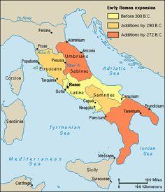 The Etruscans - Поиск в Google