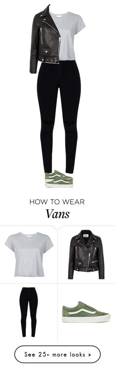 20 Best Green Vans images | Green vans, Fashion, Style