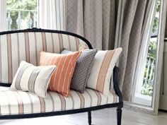 All Collections | Romo Fabrics | Designer Fabrics & Wallcoverings, Upholstery Fabrics