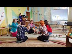 Musical, Kindergarten, Crafts For Kids, Preschool, Activities, Youtube, Ideas, Songs, Preschools