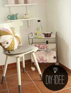 Calcetines muebles