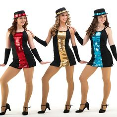 2014-597 Tap Costumes, Jazz Dance Costumes, Justice Clothing, Dance Outfits, Dancer, Punk, Cheer, Room Ideas, Clothes