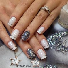 See more at http://www.nailsss.com/french-nails/2/