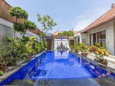 Villa Indah 2 - Sanur vacation rentals