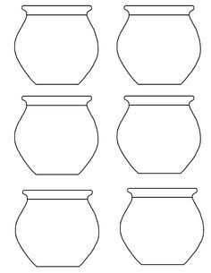 dr seuss fish bowl template one fish two fish red fish blue fish roll dice to see how many fish go in the fish bowl use goldfish snacks or cut out