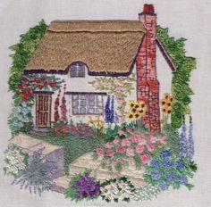 http://photos1.blogger.com/blogger2/633/90627501679456/1600/Cottage%202.jpg