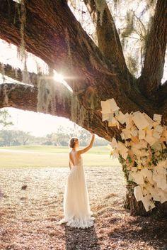 Mountains to river streams: 19 pretty outdoor wedding photo ideas